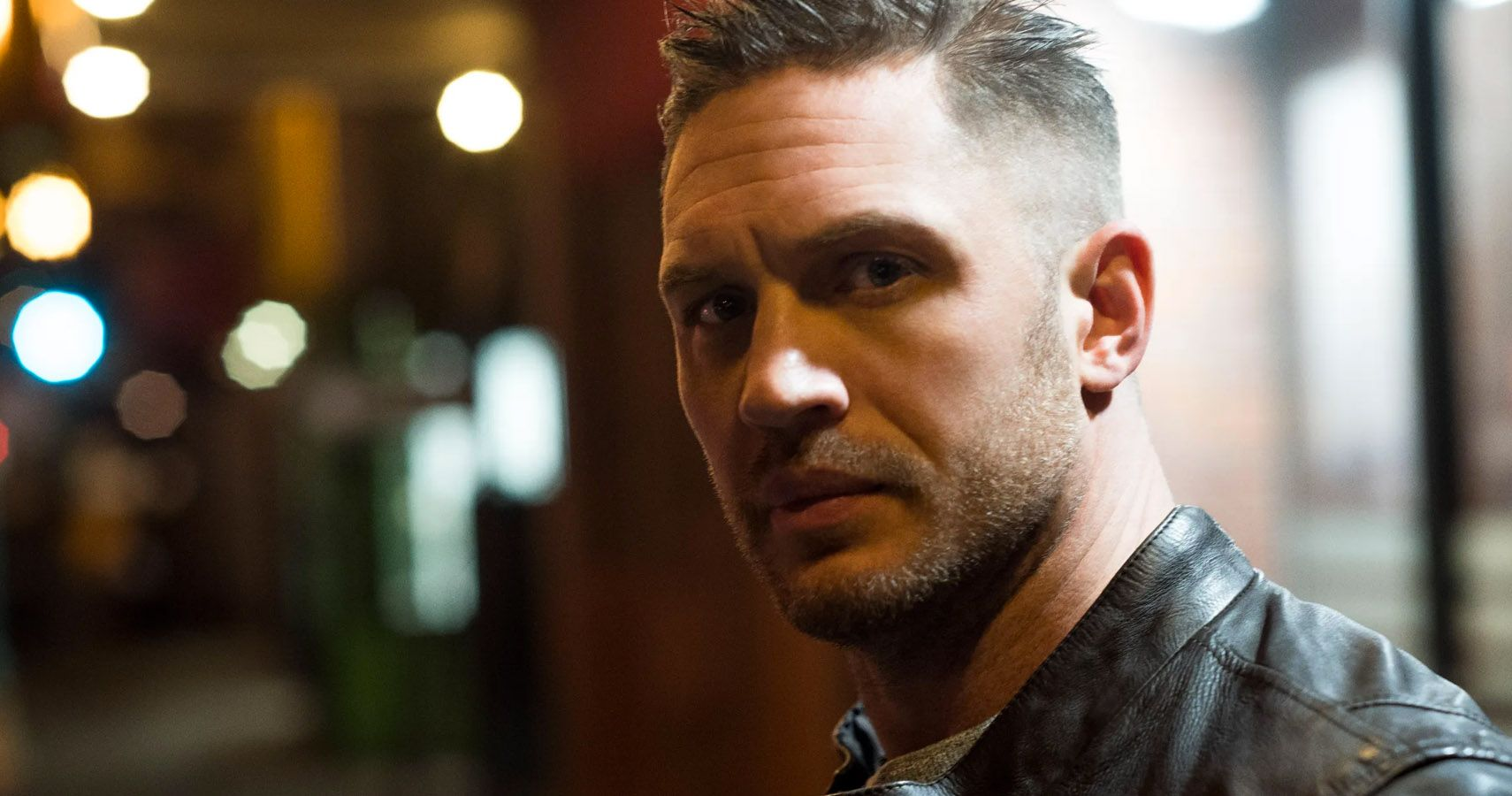 10 Highest-Grossing Tom Hardy Movies Of All Time   TheRichest