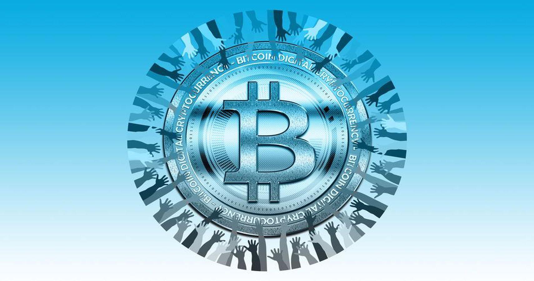 Matematikai rejtély: Miért állt meg a Bitcoin Rally