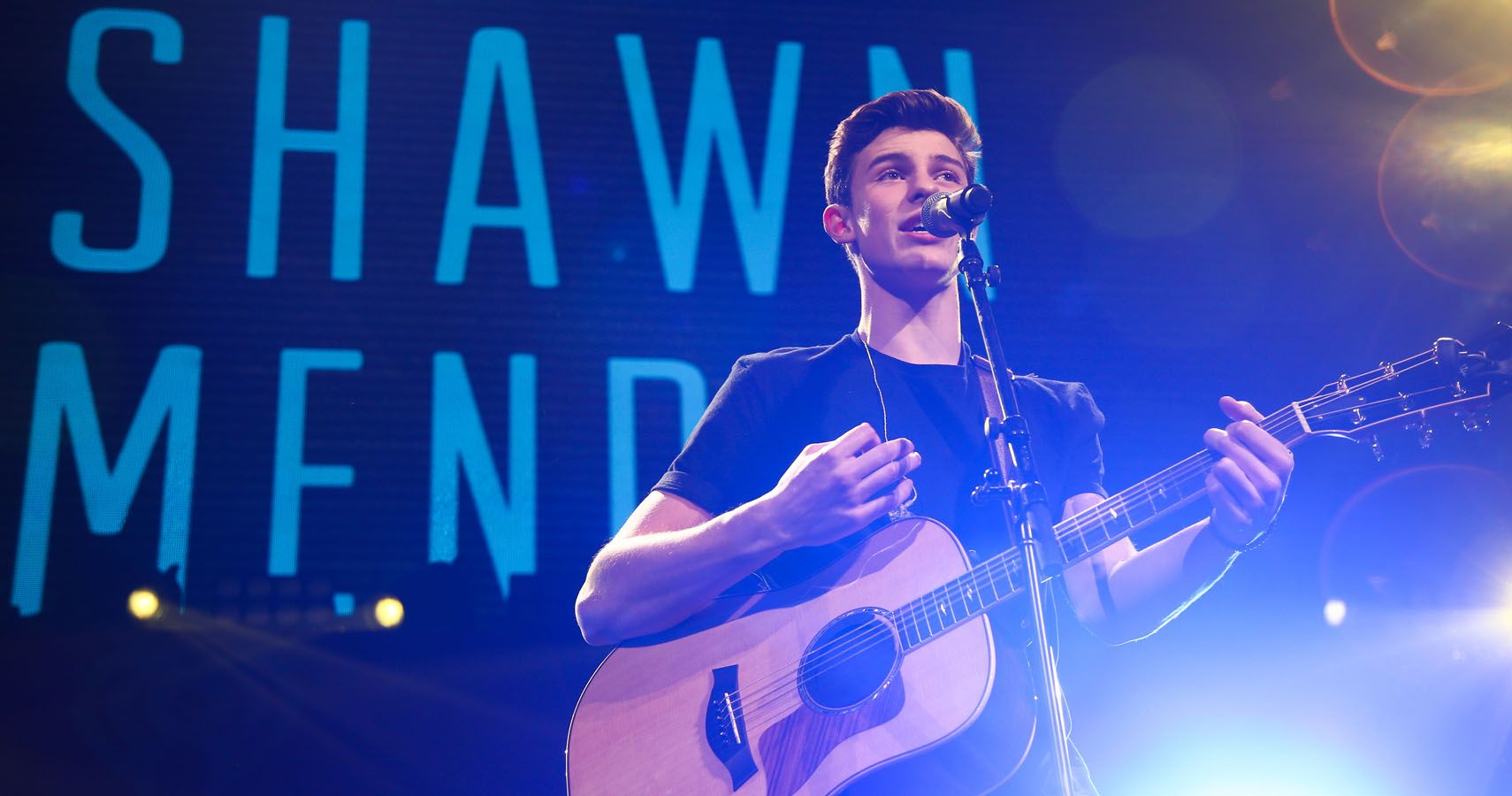How Shawn Mendes Climbed The Vine To Fame & Fortune - TheRichest