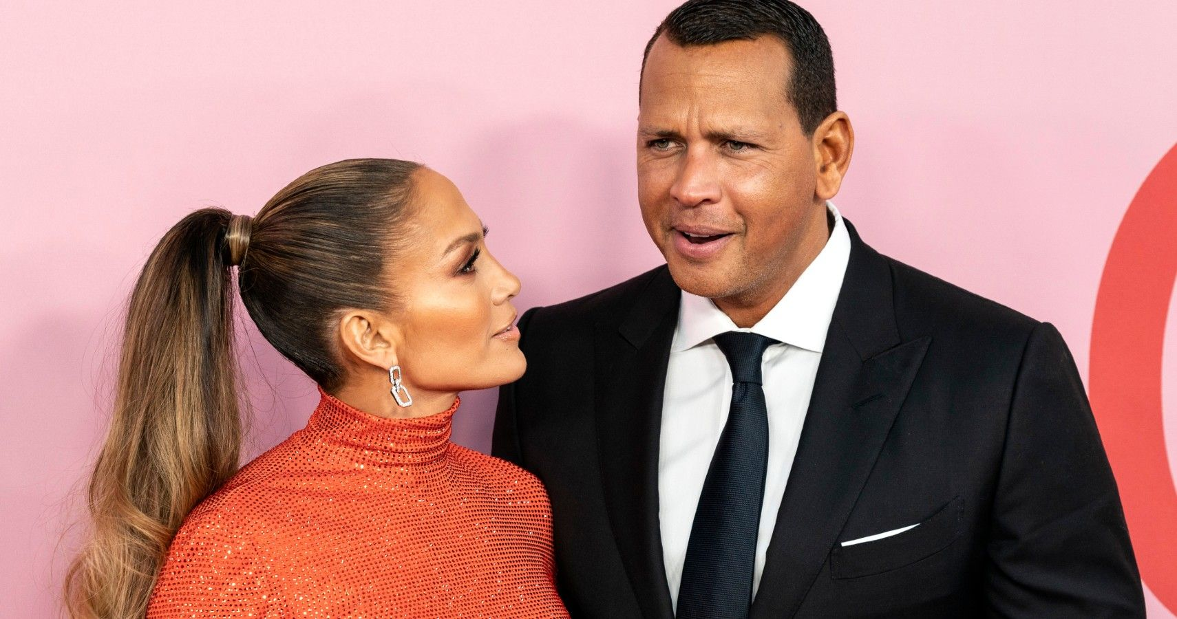 Jennifer Lopez Back With A.Rod Just After She Took Off Her $1.8 Million Ring