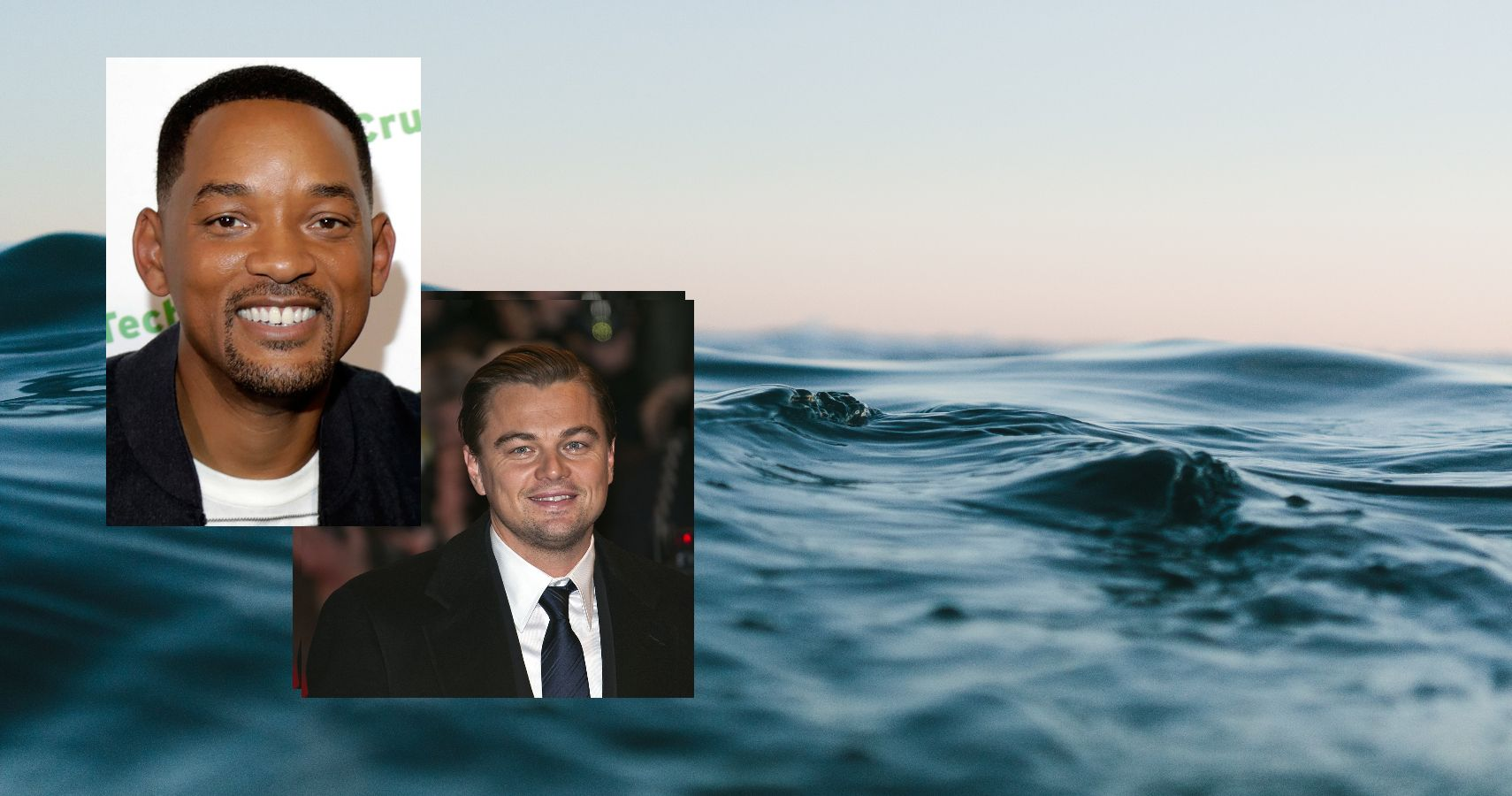 5 Celebs Who Use Their Wealth To Help The Planet | TheRichest