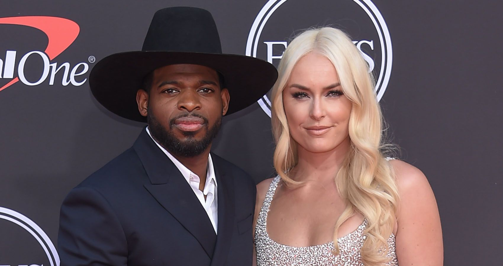Formerly Engaged Lindsey Vonn & PK Subban Sell Beverly Hills Home For $6.9M