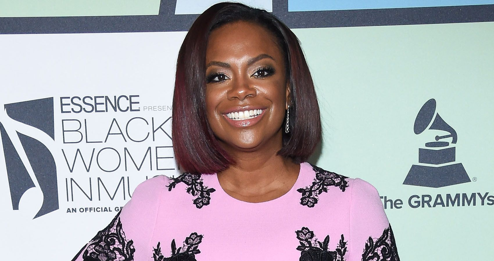 The Many Businesses of Kandi Burruss | TheRichest.com