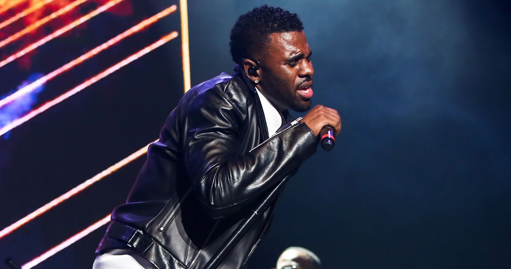 The Incredible Ways Jason Derulo Earns And Spends His Million Dollar Fortune - TheRichest
