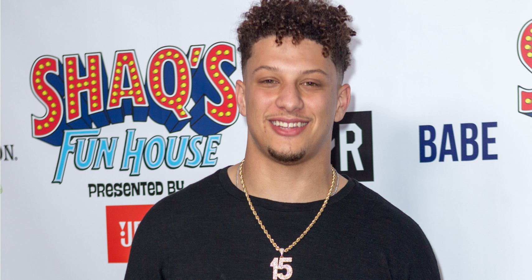 How Patrick Mahomes, The Highest Paid NFL Player, Spends His Millions