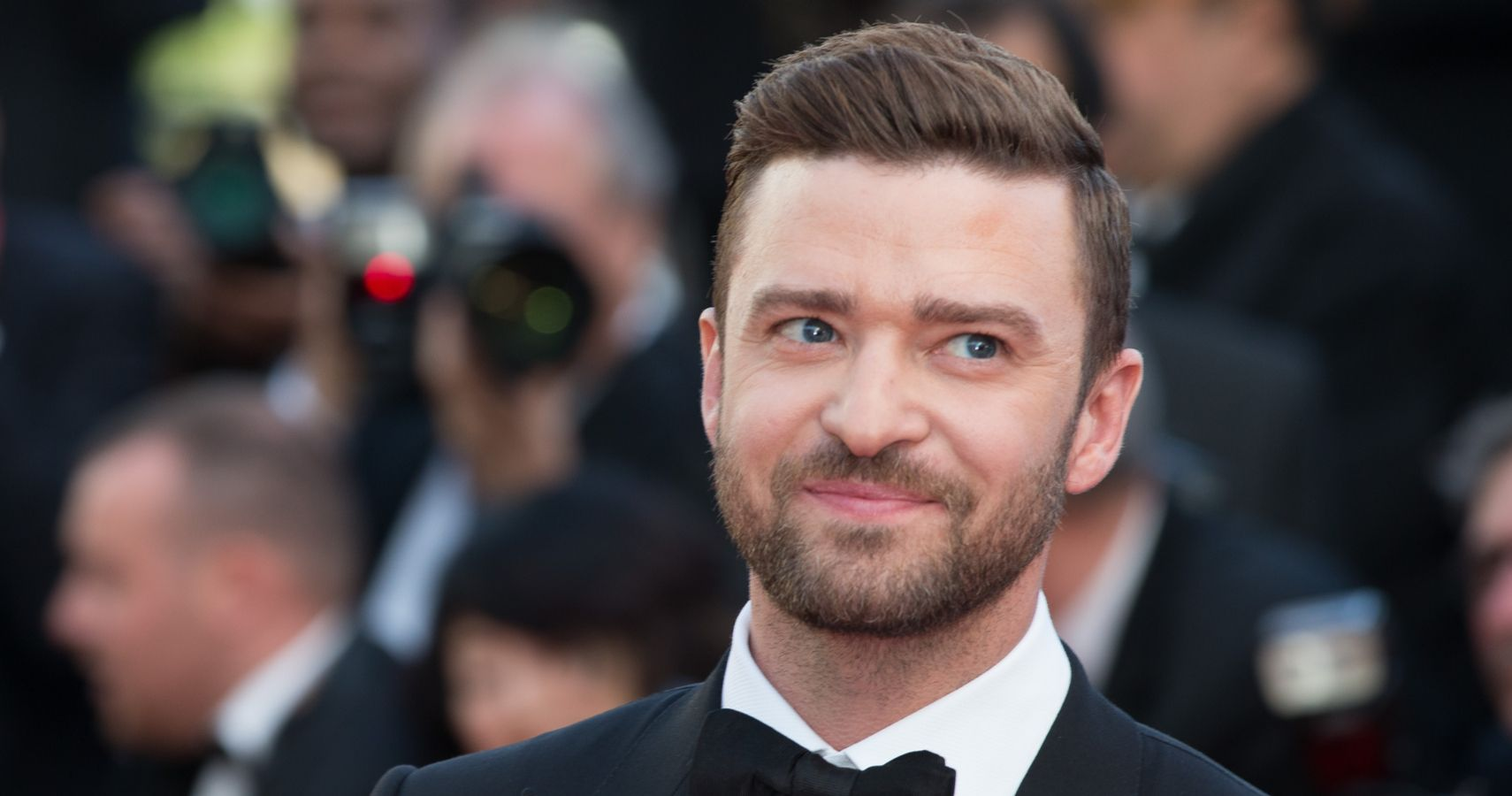 Musician, Actor, Millionaire: 6 Ways In Which Justin Timberlake Became A Busines