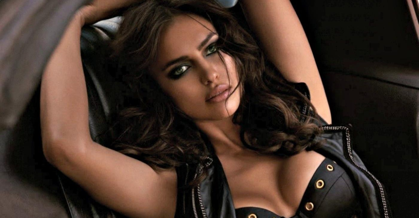 Top 10 Hottest Eastern European Models
