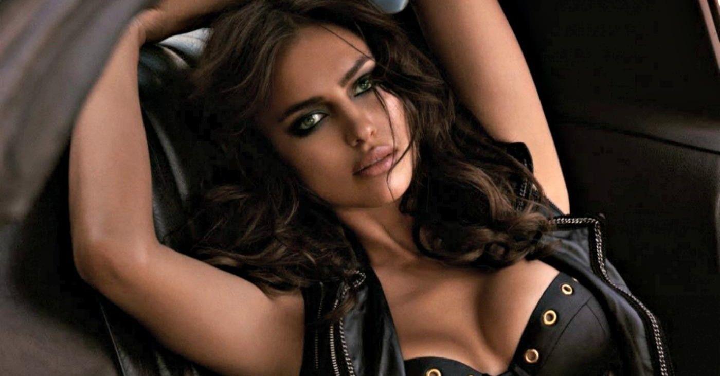Top 10 Hottest Eastern European Models