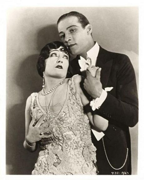 210282-rudolph-valentino-and-judith-acker