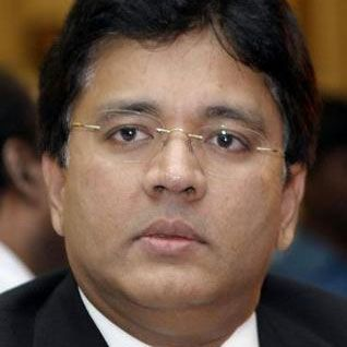 Kalanithi Maran Net Worth