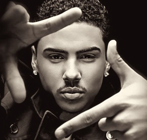 Al B Sure Net Worth