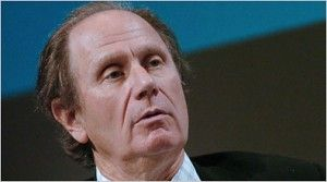 Birthday Celebration of David Bonderman