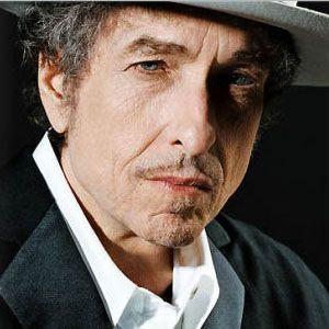 Bob Dylan Net Worth