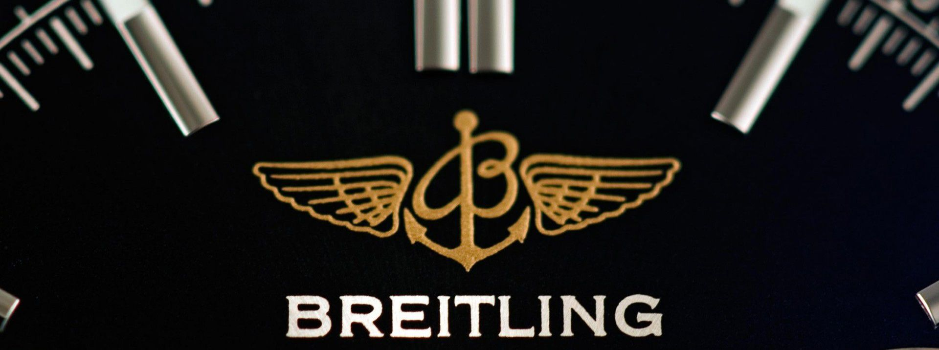 Top 10 Most Expensive Breitling Watch Models