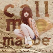 Call-Me-Maybe-ringtone-by-Carly-Rae-Jepsen
