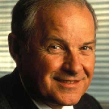 Charles Johnson Net Worth