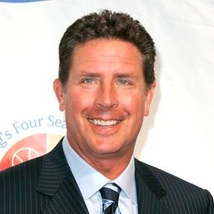 Dan Marino Net Worth