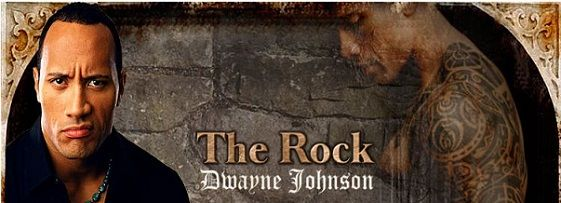 How Much Does Dwyane 'The Rock' Johnson Make Per Movie???