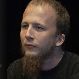 Gottfrid Svartholm Net Worth