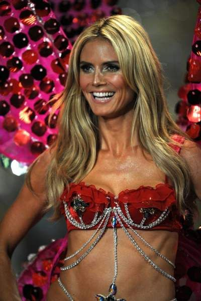Heidi-Klum-quits-being-Victorias-angel