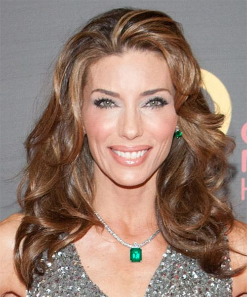 Jennifer Flavin Net Worth