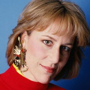 Jennifer Warnes Net Worth