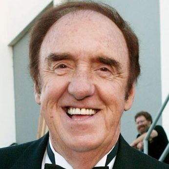 Jim Nabors Net Worth Therichest Created by samuel miller 12 years ago. jim nabors net worth therichest