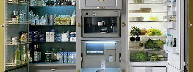 Expensive Appliance Brands 10 Most Expensive Appliances