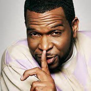 Luther Campbell Net Worth Therichest