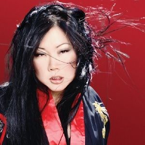 Margaret Cho worth