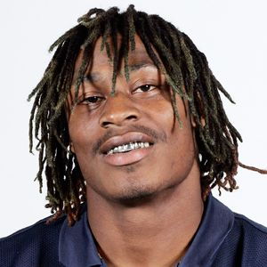 Marshawn Lynch Net Worth