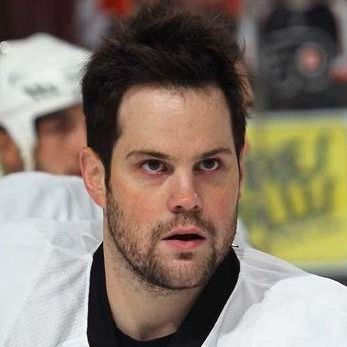 Mike Comrie Net Worth