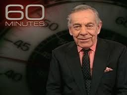Morley-Safer1.jpg (256×192)