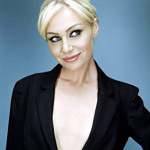 Portia de Rossi wealth