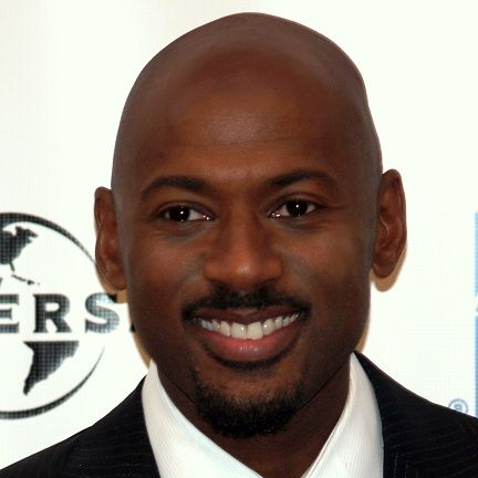 Romany Malco Net Worth