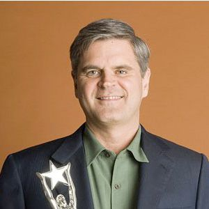 Steve Case Net Worth