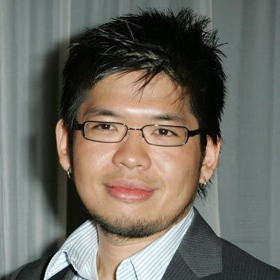 Steve Chen Net Worth