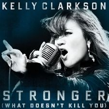 Stronger-What-Doesnt-Kill-You-Ringtone-by-Kelly-Clarkson