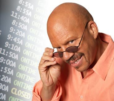 Tom Joyner Net Worth