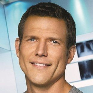 Travis Stork Net Worth