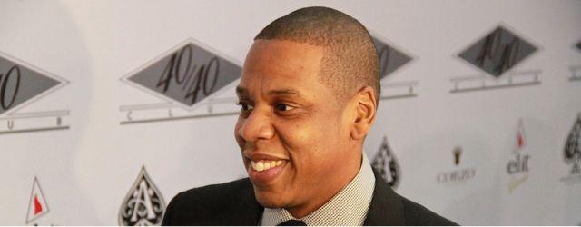 Jay-Z Gives Employees $50,000 Cash Bonuses