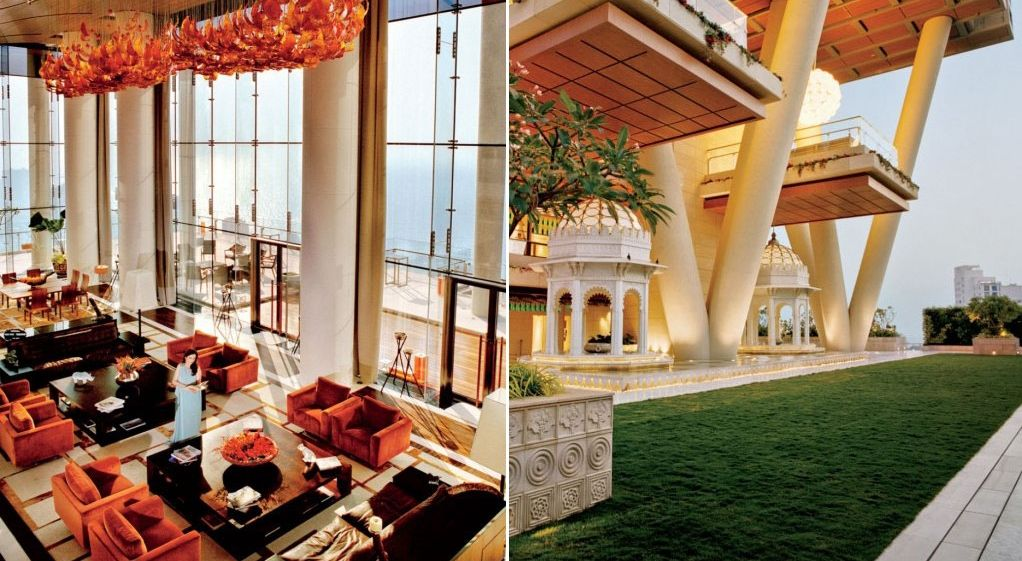 Worlds-most-expensive-largest-house