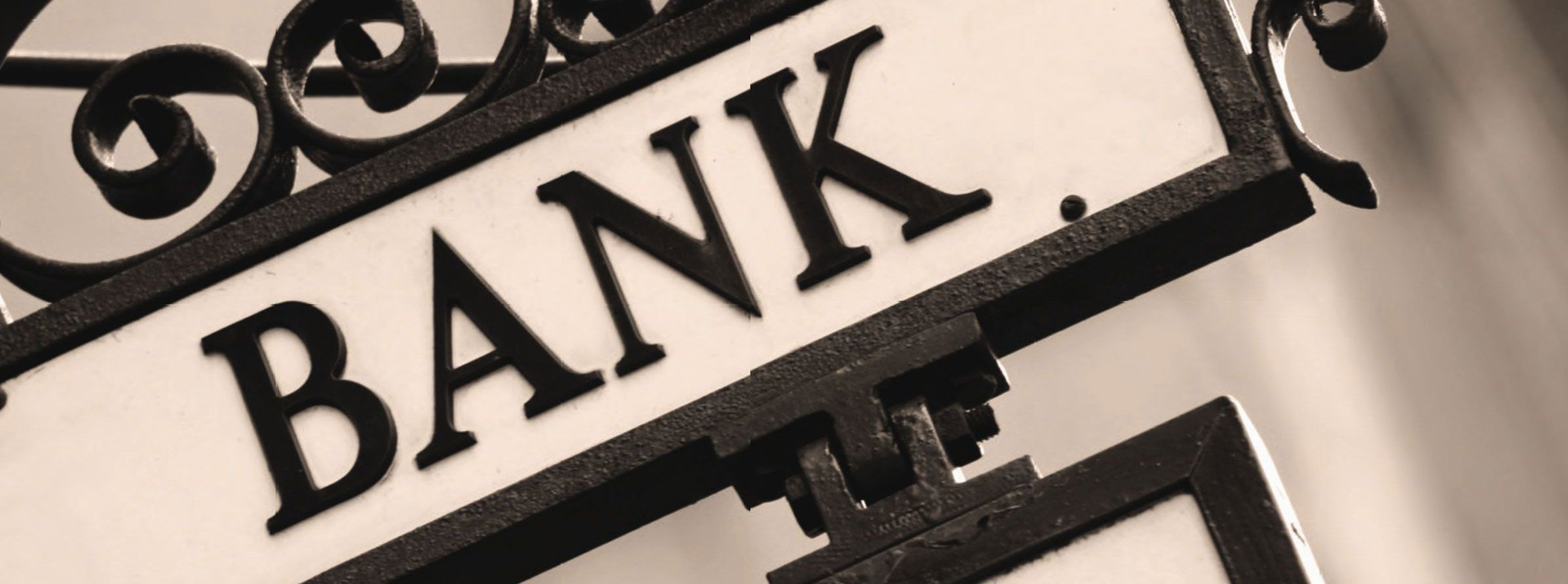 The Top 10 Biggest Banks in Europe