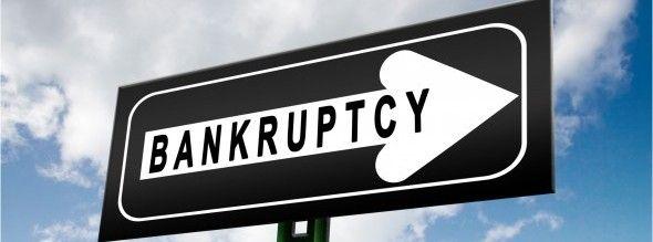 15 Athletes Gone Bankrupt – Great Athletes Who Went Broke