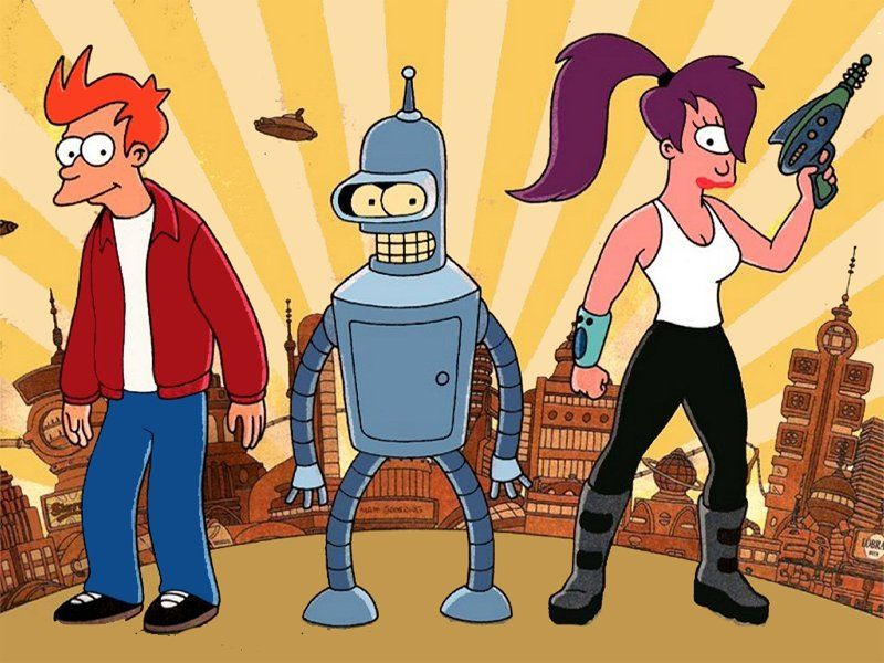 bender--fry-and-leela-futurama-338219_800_600