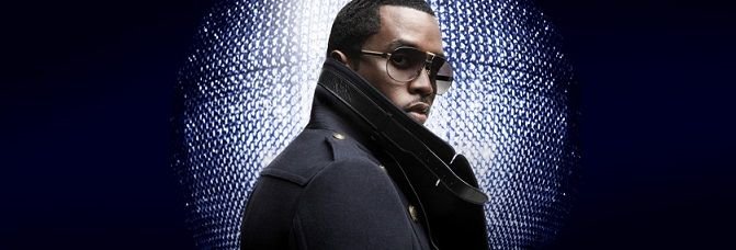 Sean Diddy Combs Biography: His Rise to the Top
