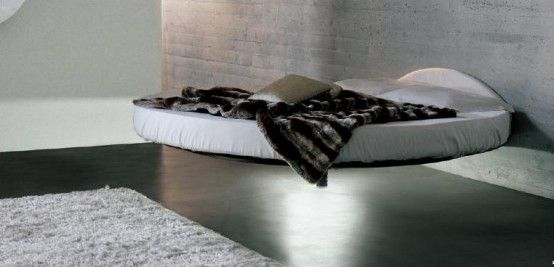The Top Ten Most Expensive Furniture in the World