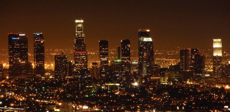 The Top 10 Most Popular Restaurants in Los Angeles