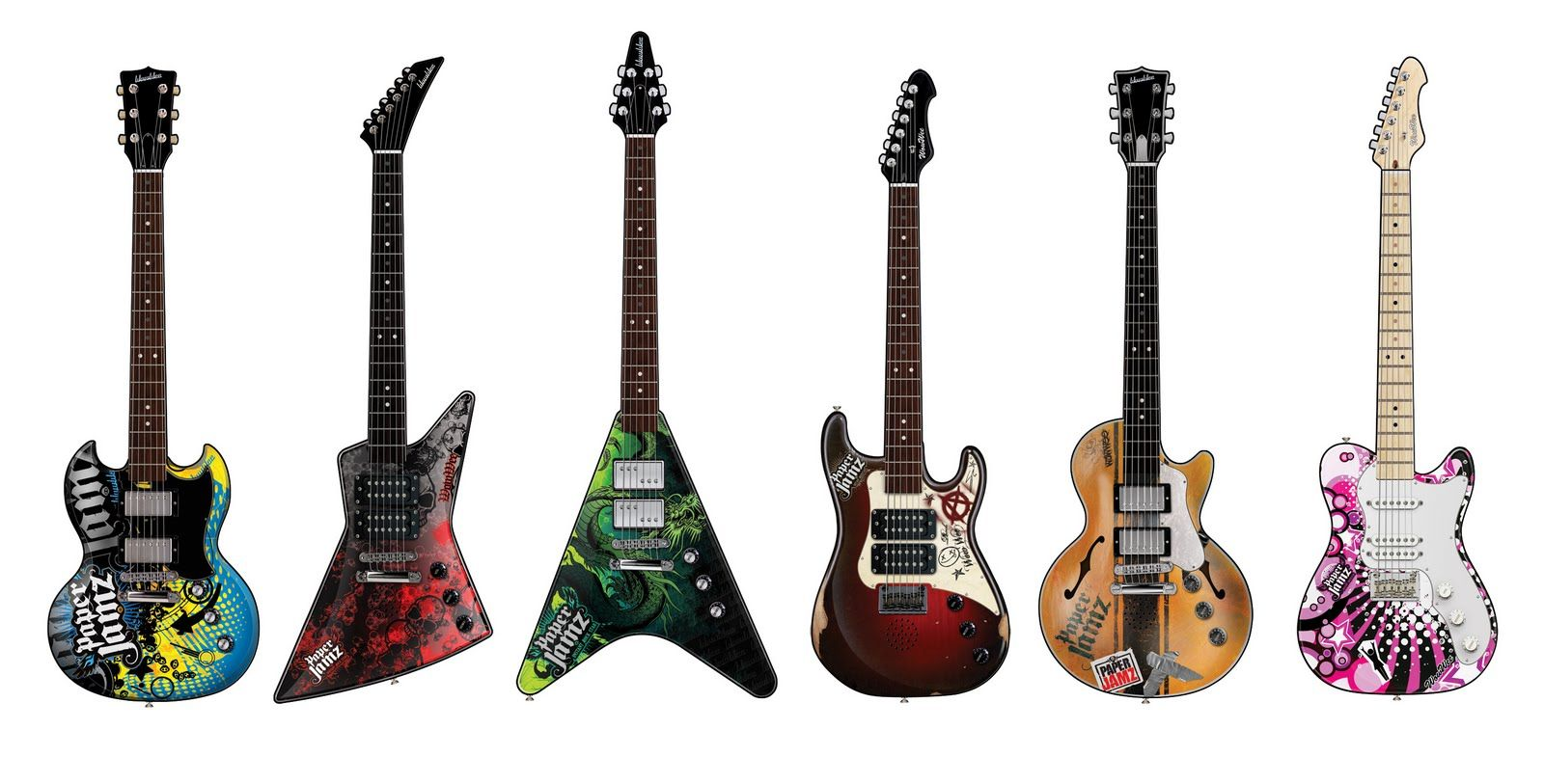 The Top 10 Most Expensive Guitars in the World