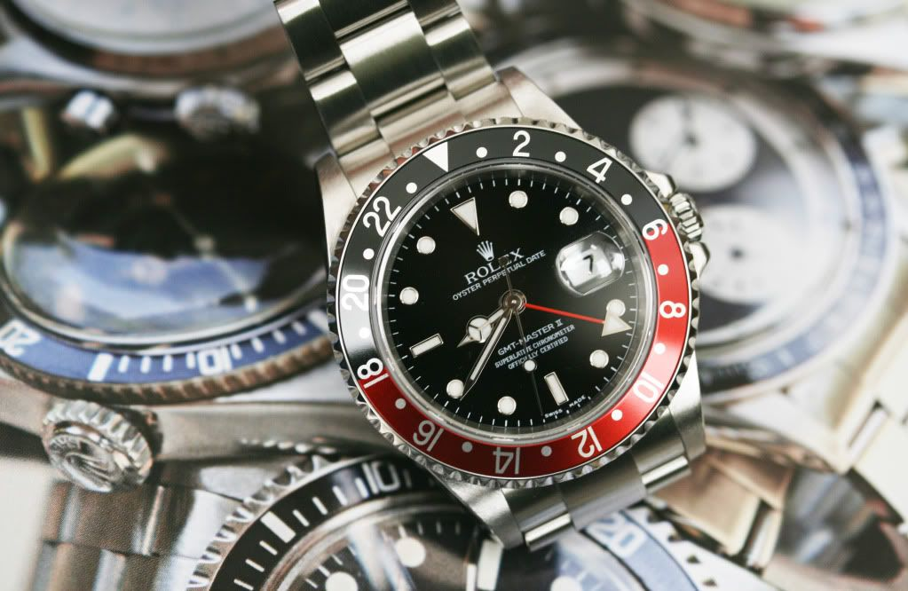The Top 10 Most Expensive Watches Made By Rolex